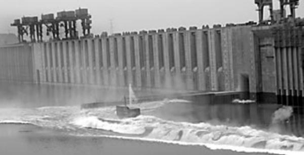 我国人均水资源_加拿大人均水资源