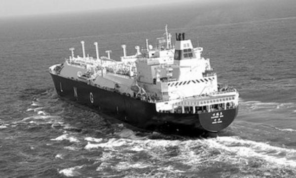 7月28日,武船投资兴建的青岛海西湾基地正式揭牌,标志着这家企业全面