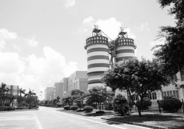 """市政府把减排目标纳入珠海市""""十一五""""国民经济和社会发展规划中,制定"""