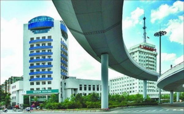 哈尔滨:转变发展方式 调整经济结构