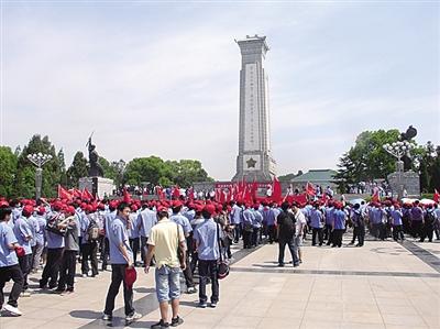 湖北省人口计生委李元彪 -经济日报多媒体数字报刊