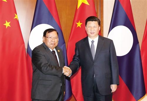 中国历任领导人 中央总书记 国家主席 军委主席图片