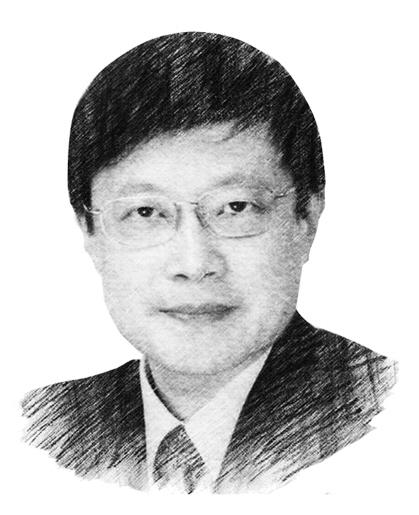 经济日报多媒体数字报刊