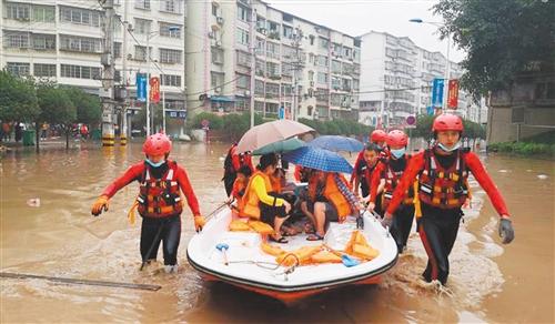 http://www.k2summit.cn/caijingfenxi/2863834.html