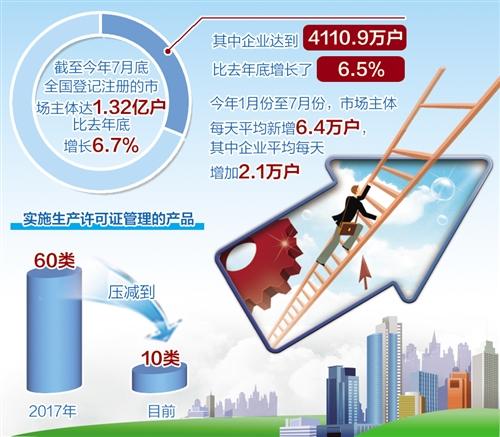 http://www.k2summit.cn/yulemingxing/2896592.html