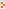 商务部中国企业走出去研究中心顾问吴东华对购物中心的解读(见《经济日报》2012年5月10日) - 商务部波浪创新名家 - 商务部波浪创新名家吴东华教买股票期货货币